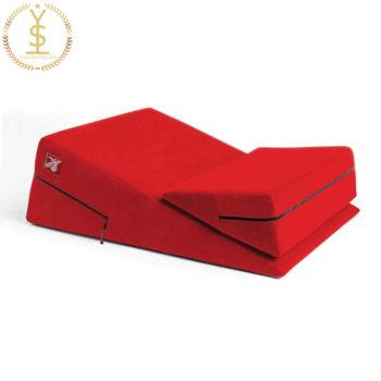 Sex Wedges Combo – Best Seller! - Sex liberator pillows & wedges